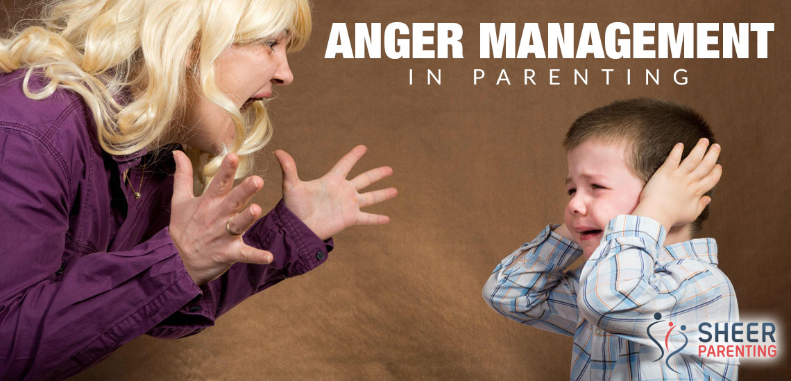 05_angermanagement