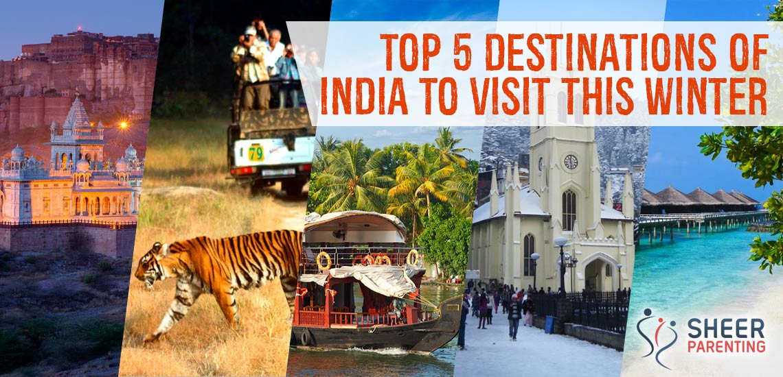 43_top5destinationsindia