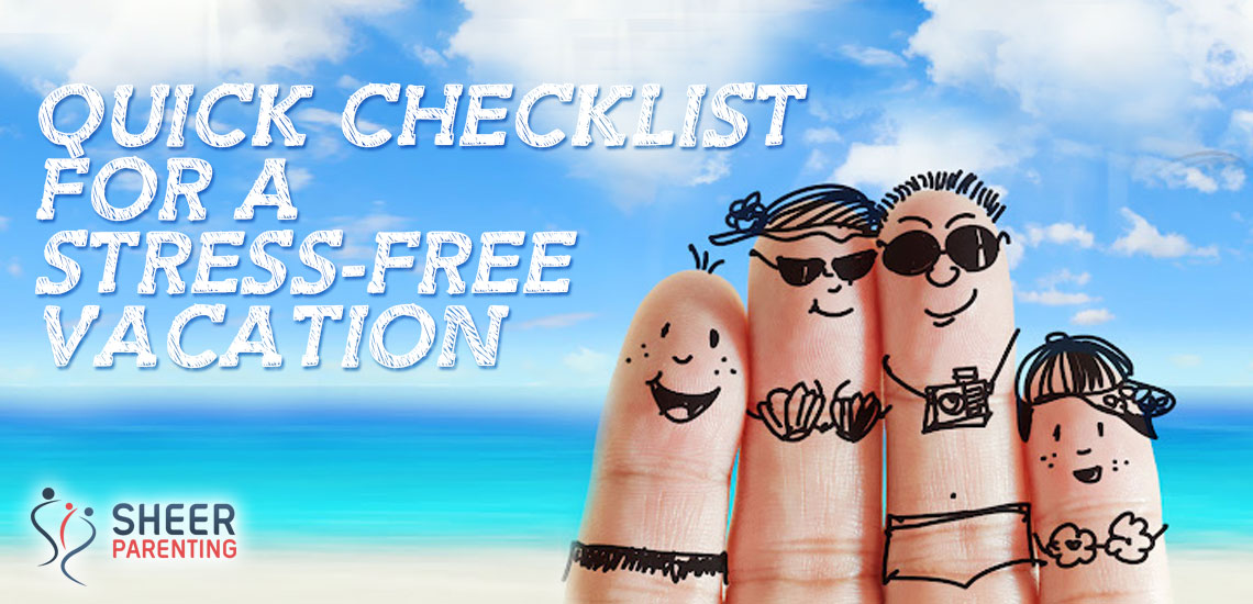 checklist_stressfree_vacation