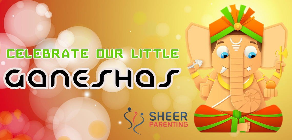 celebrate-our-little-ganeshas