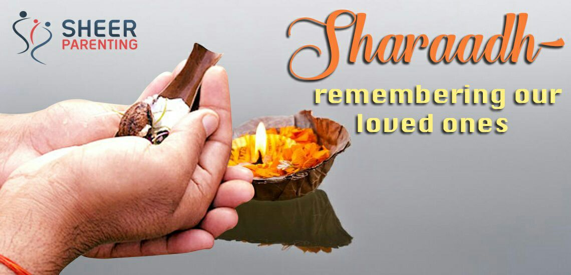 Sharaadh–remembering-our-loved-ones