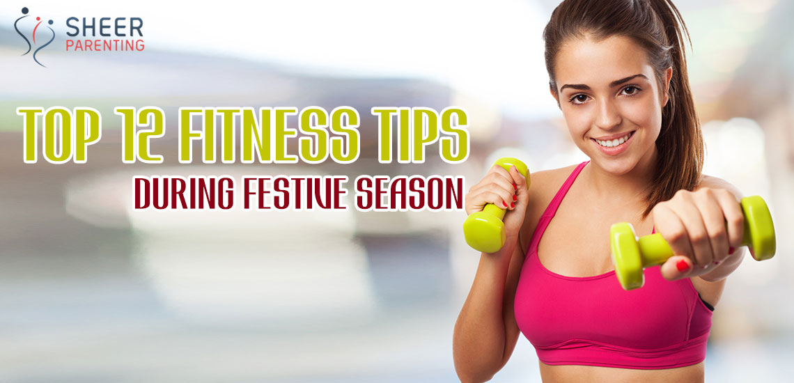 12-Fitness-and-Weight-Management-Tips