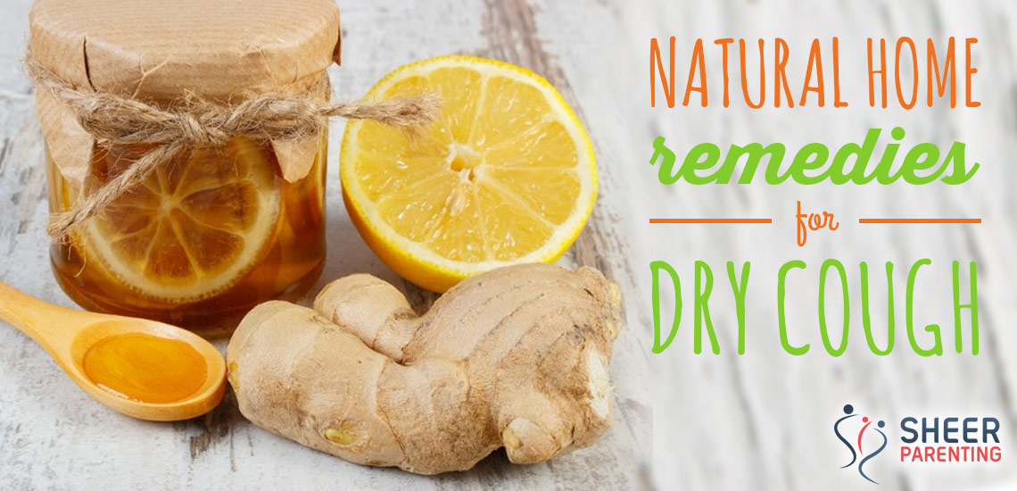 natural_remedies_dry_cough