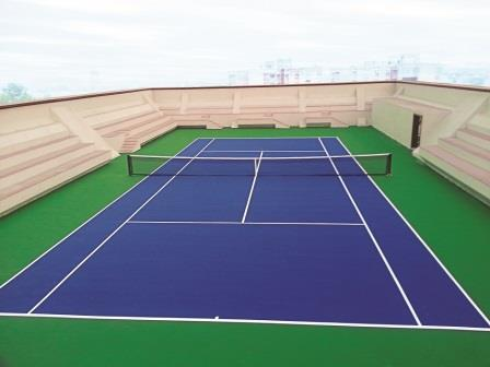 Tennis-Court-Copy
