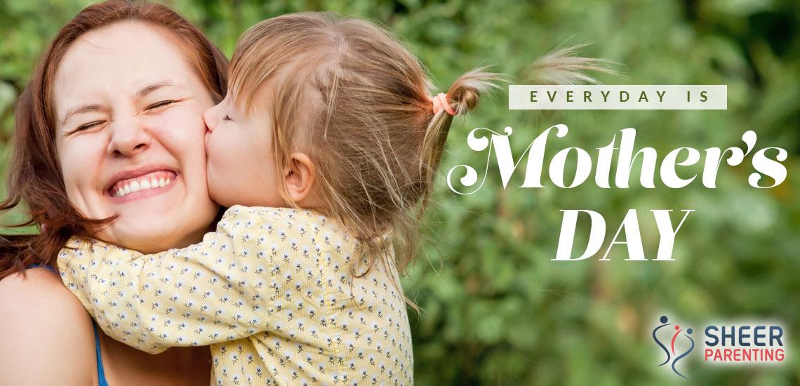 27_everydaymothersday