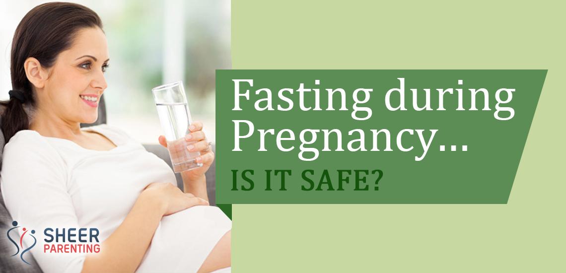 38_fastingduringpregnancy