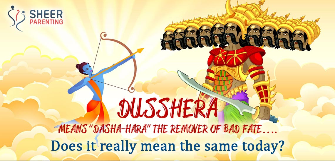 58_dusshera