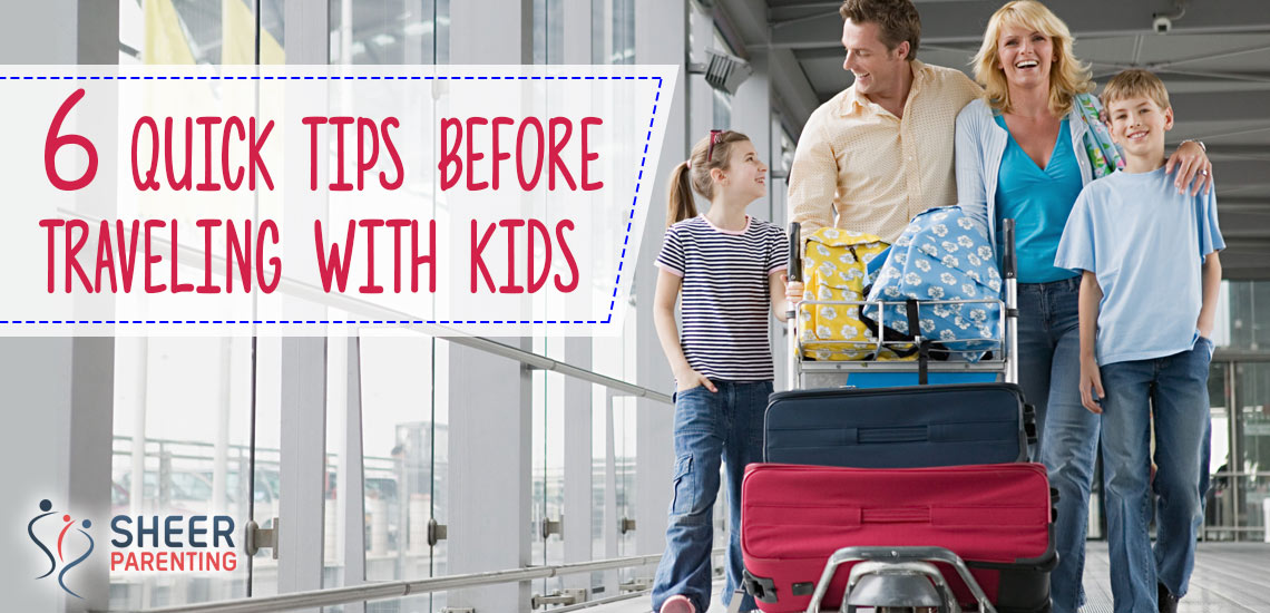 quick_tips_travelling_with_kids