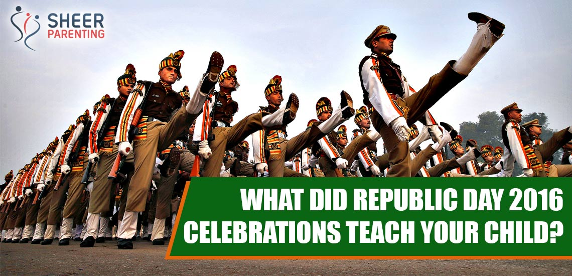 Republic_Day_2016