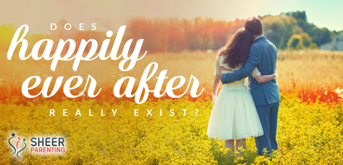 happily_ever_after