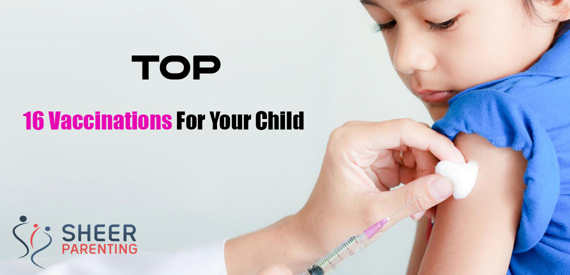 Vaccinations_for_your_child