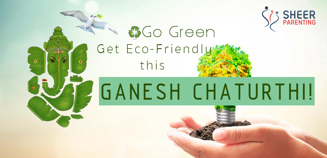 eco-friendly-ganesh-chaturthi