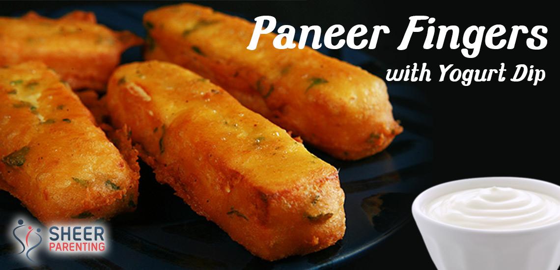 paneer_fingers