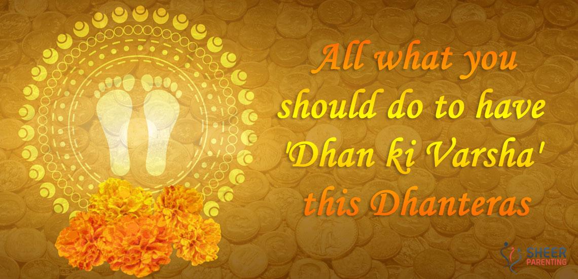 dhan-ki-varsha