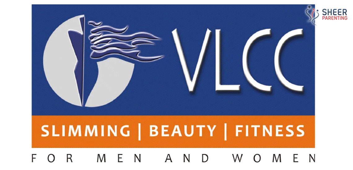 VLCC – It's all About Wellness & Weight Loss