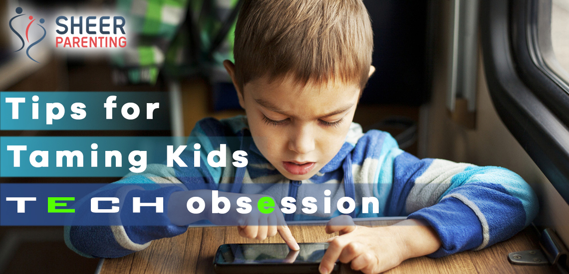 Taming_Kids_Tech_Obsession